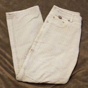 Kuhl Men's Pants 32/32